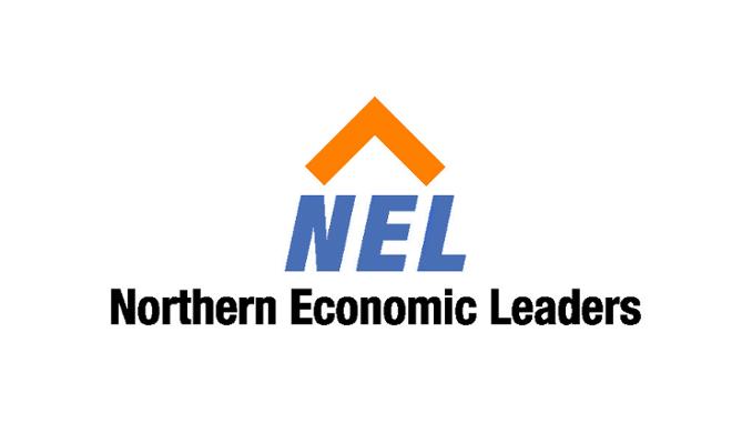 Northern Economic Leaders